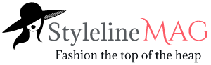 Styleline Mag – Fashion the top of the heap